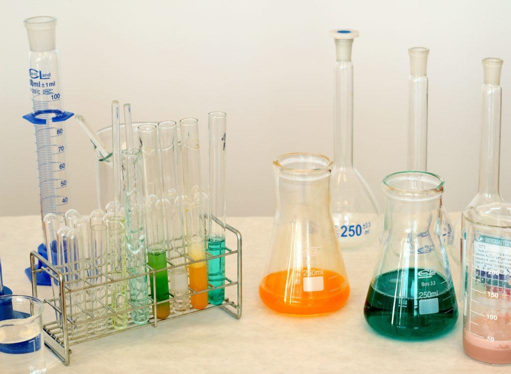 laboratory-1009178