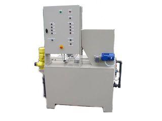 stacja-przygotowania-polielektrolitu