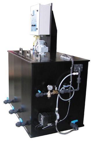 system-roztwarzania-polimerów